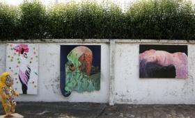 Biennale Organo