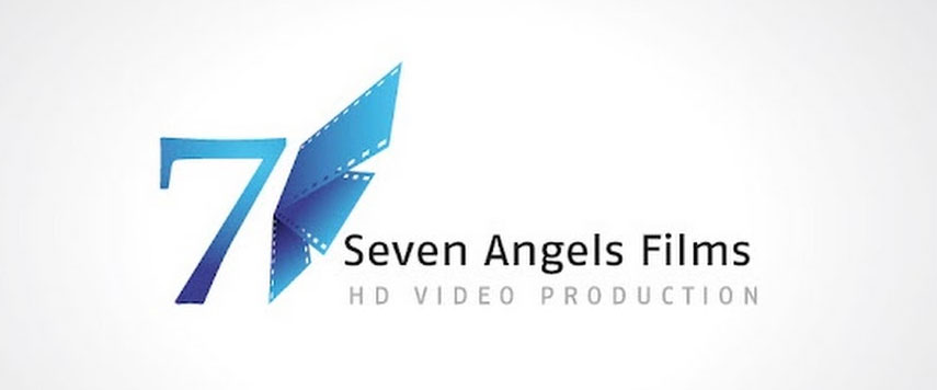 7angelsfilms