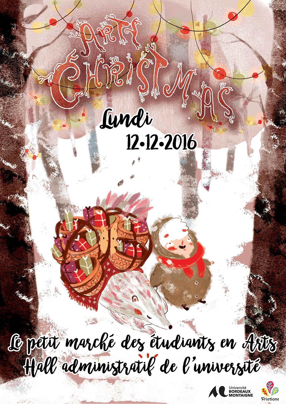 arty-christmas-bromello2