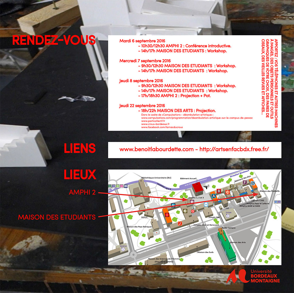flyer-v07-2