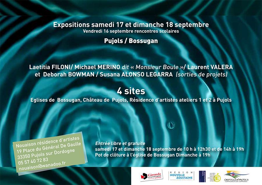nouaison-invitation-artistes-et-patrimoine-2016-1