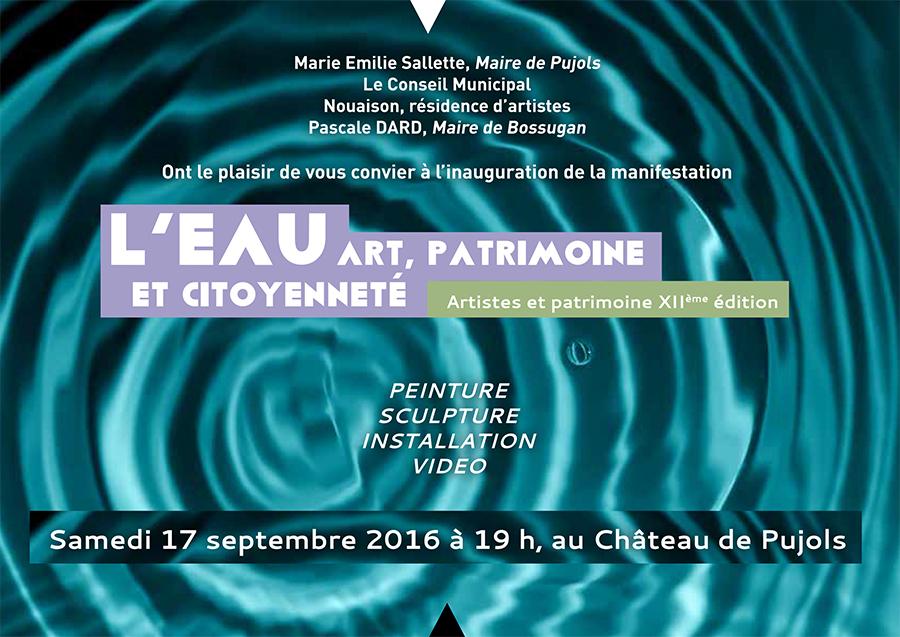 nouaison-invitation-artistes-et-patrimoine-2016-2