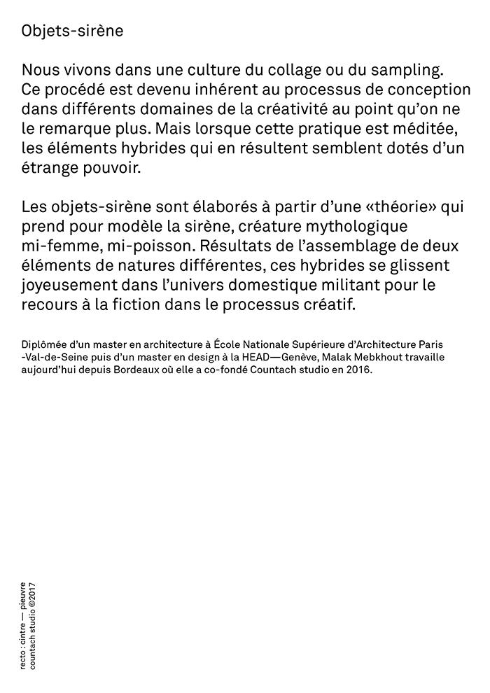 Objets—sirène_flyer+2