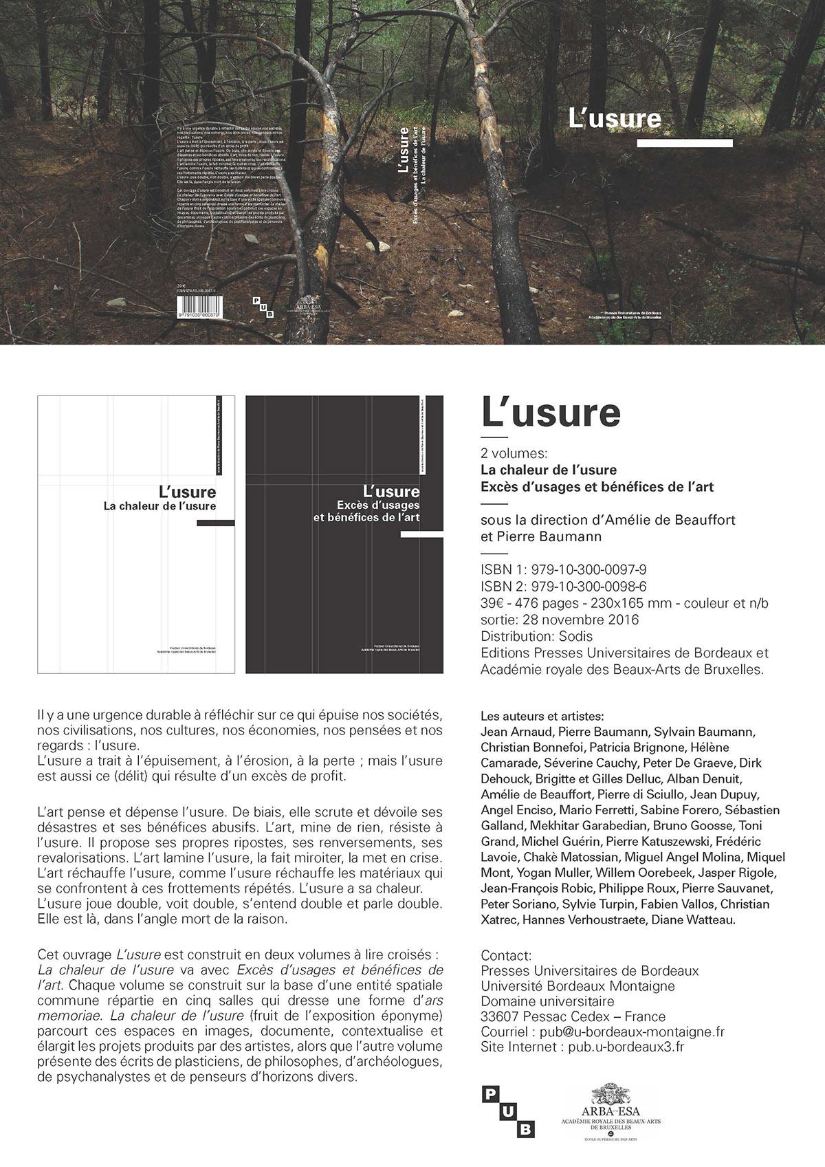 pub_lusure_sortie4