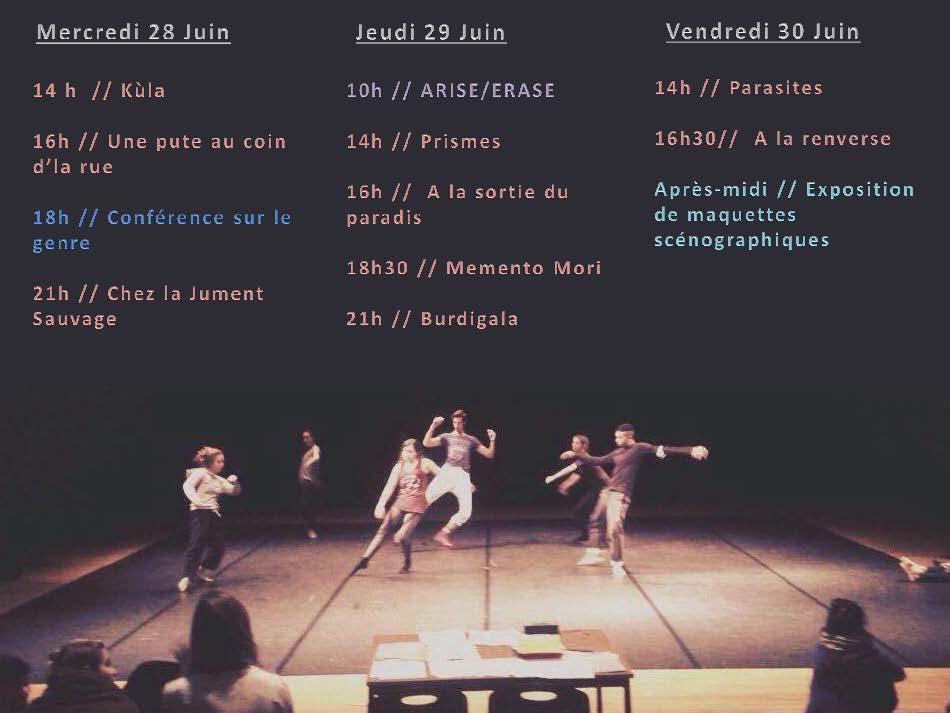 programme-m2-arts-de-la-scene_page_1