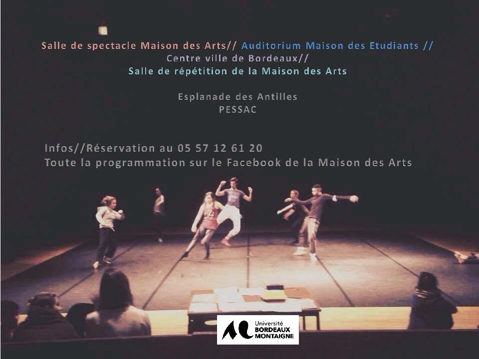 programme-m2-arts-de-la-scene_page_2