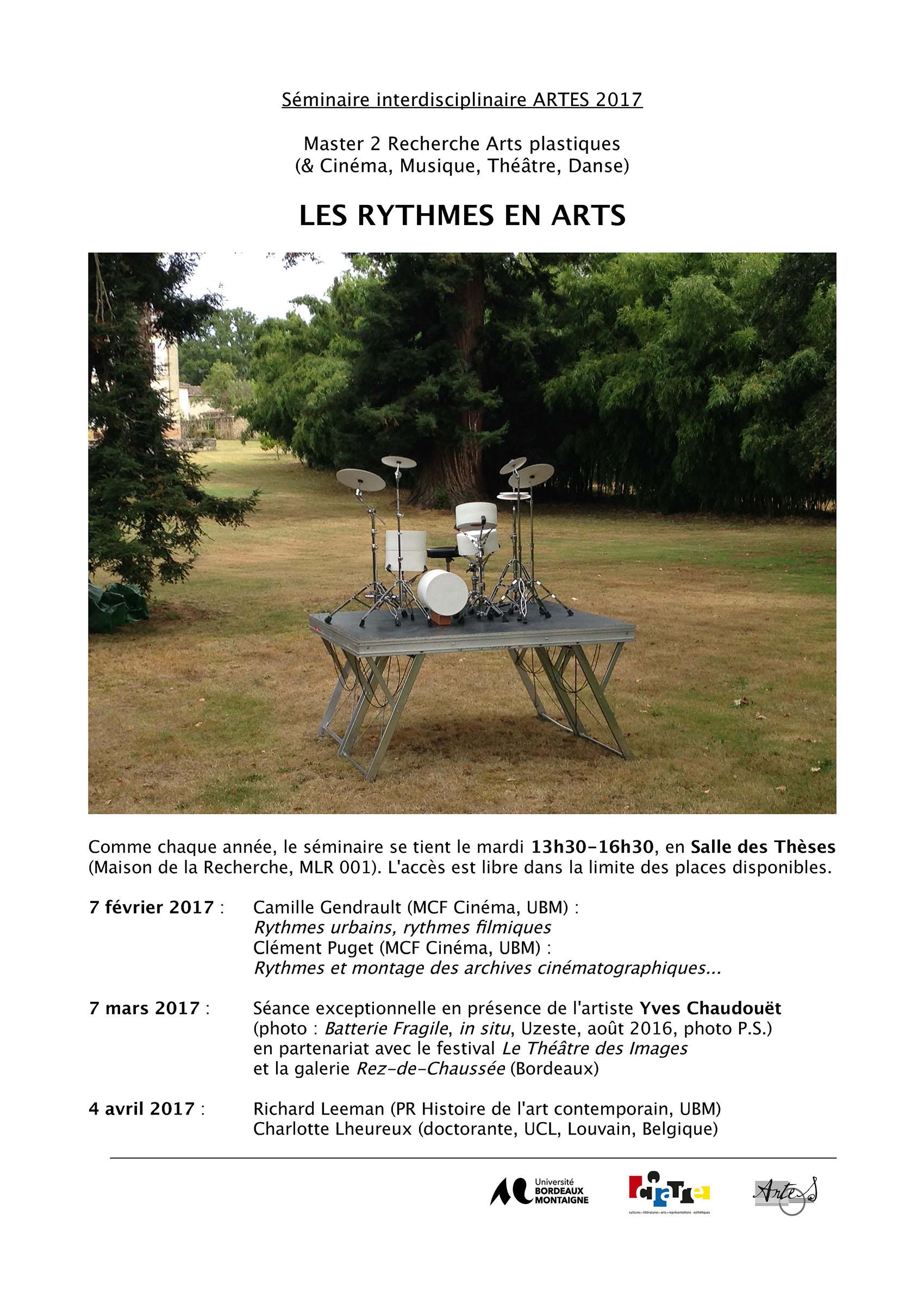 seminaire-artes-rythmes-2017_page_1