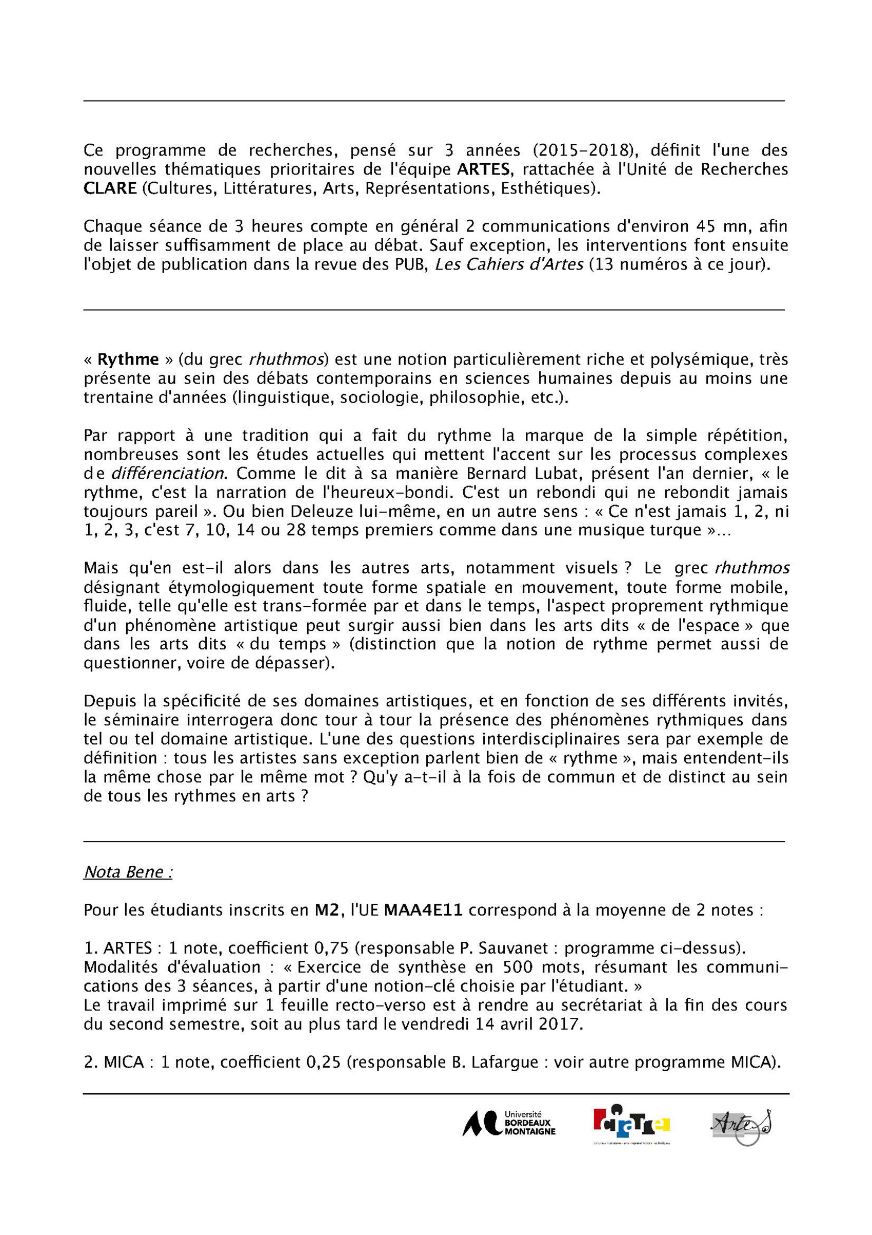 seminaire-artes-rythmes-2017_page_2