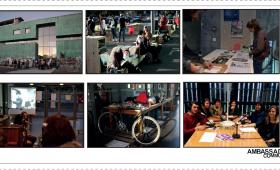 L'Ambassade des communs : mission #1, résumé vidéo