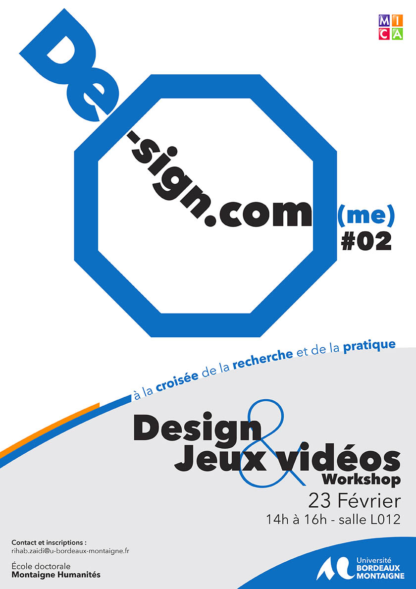 affiche_journee_design002