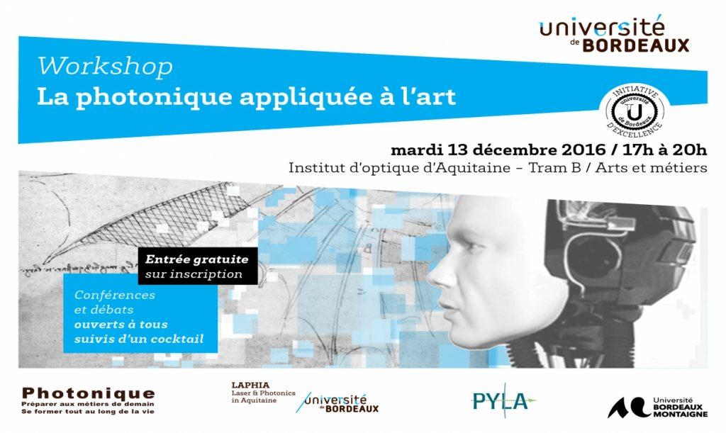 art_event