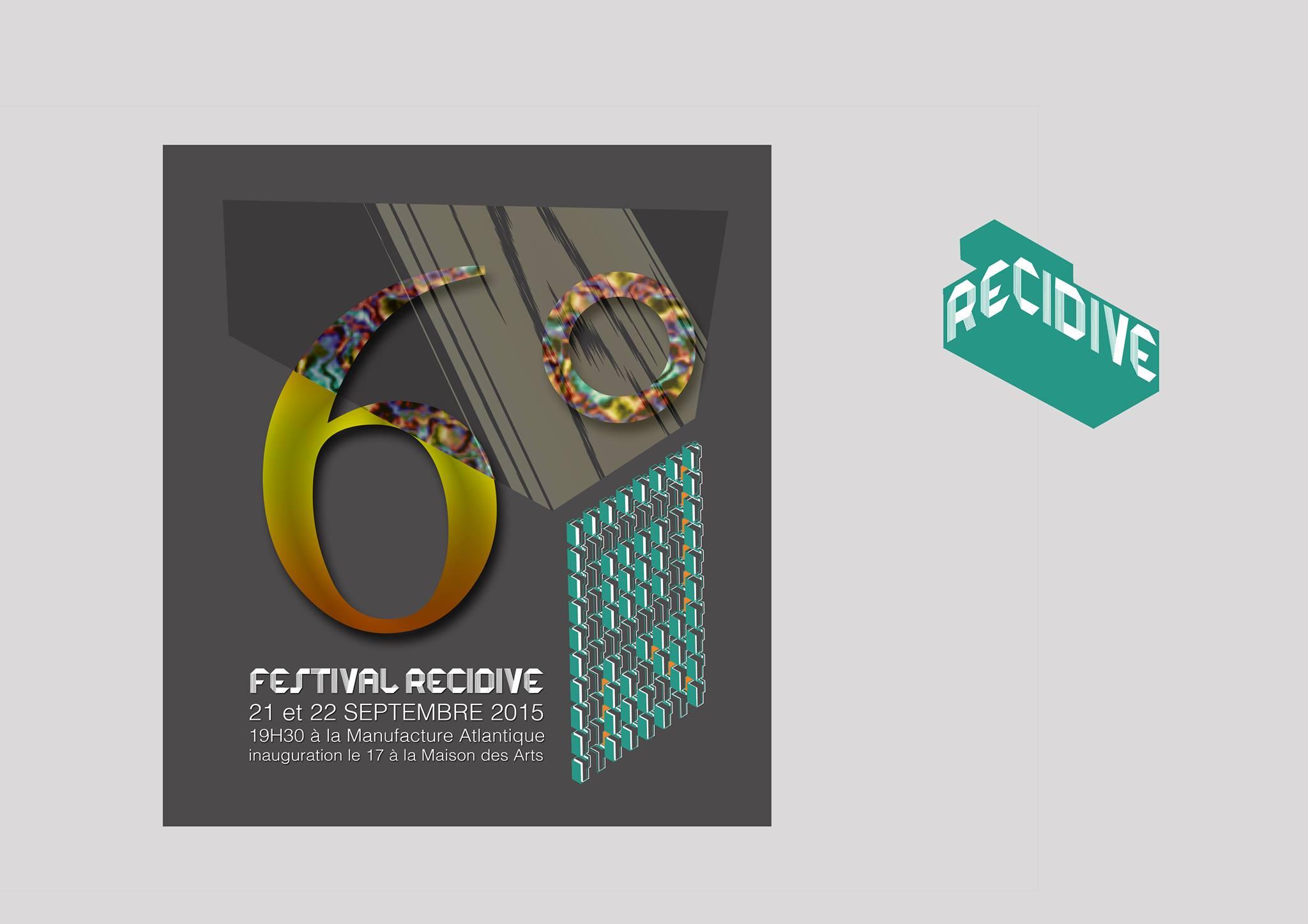 festivalrecidive2015
