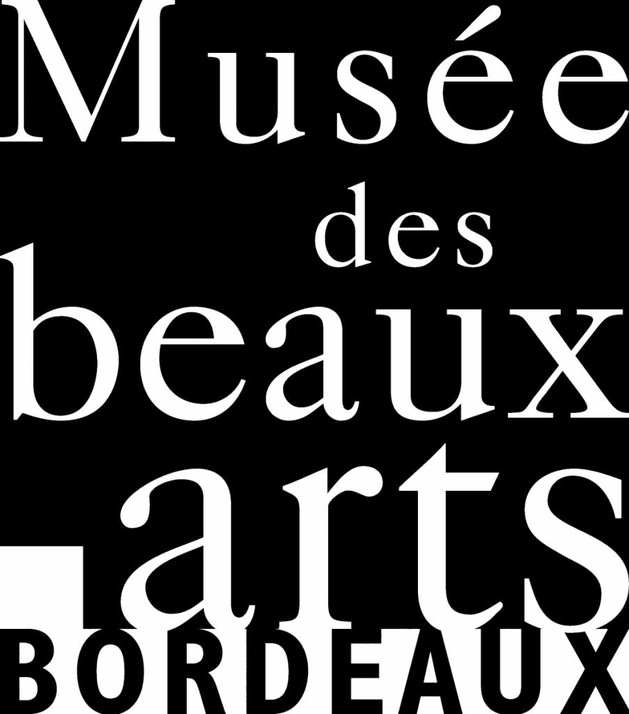 logo_mba_grand-25rvb-3