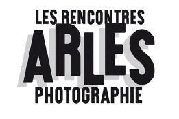 les rencontres internationales de la photographie